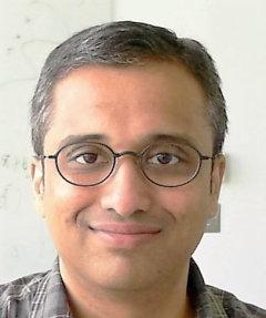 Aditya Nori