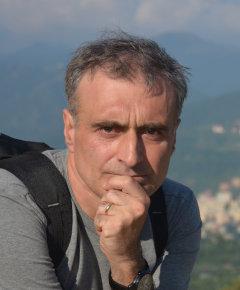 Agostino Dovier