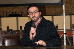 Andrea Formisano