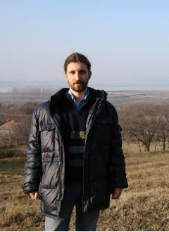 Andrei Popescu