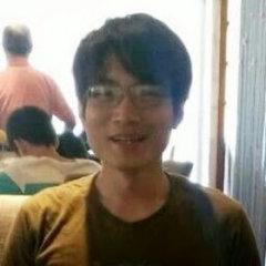 Anthony Widjaja Lin