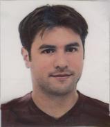 Benoit Meister