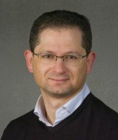 Cesare Tinelli