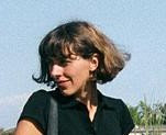 Corina S Pasareanu
