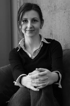 Emina Torlak