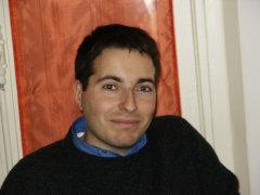 Francesco Logozzo