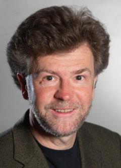 Gert Smolka