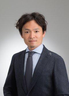 Ichiro Hasuo