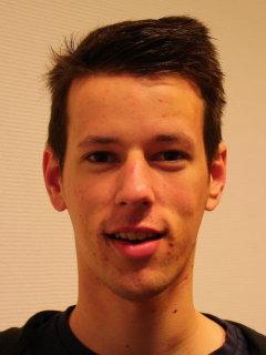 Ingmar Dasseville