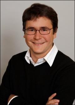 Luis Ceze