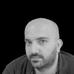 Mario Alviano