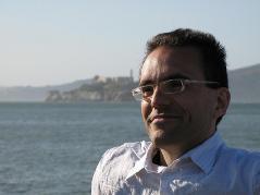 Matteo Maffei