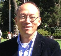 Neng-Fa Zhou