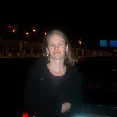 Patricia Johann