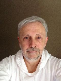 Paul Tarau