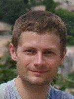 Peter Schrammel