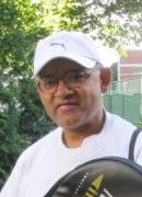 Prakash Panangaden
