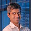 Rajeev Alur