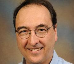 Richard M. Murray