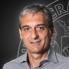 Salvatore La Torre