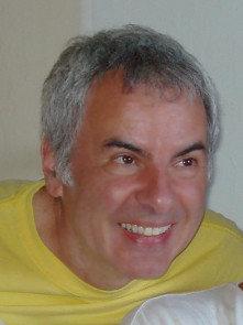 Sergio Antoy