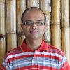Sriram Rajamani