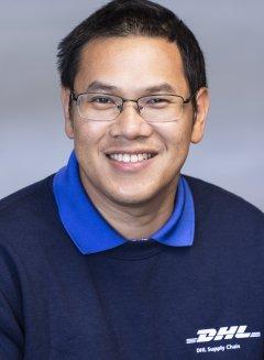 ThanhVu Nguyen