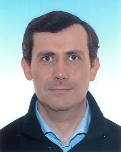 Tomas Vojnar