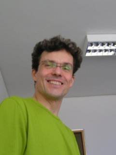 Torsten Schaub