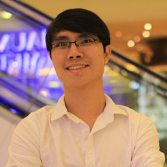 Truong Khanh Nguyen