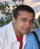 Vijay Ganesh